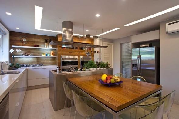 cozinhas-com-mesas-011