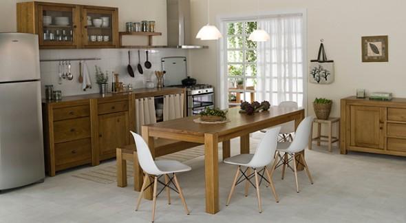 cozinhas-com-mesas-015