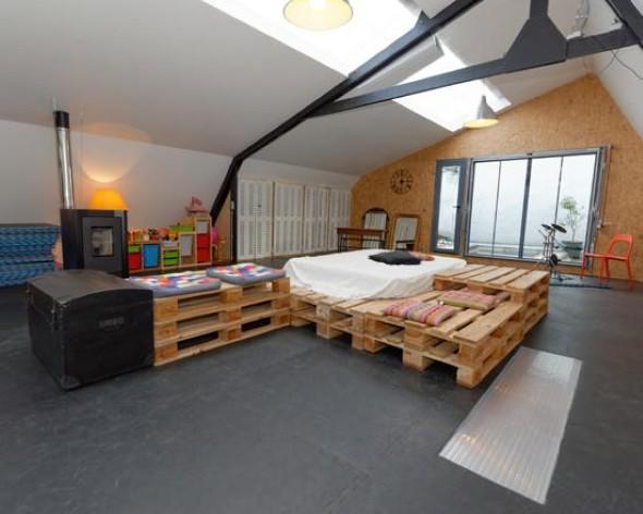 decorar-casa-de-praia-004