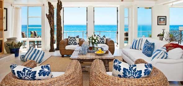 decorar-casa-de-praia-007