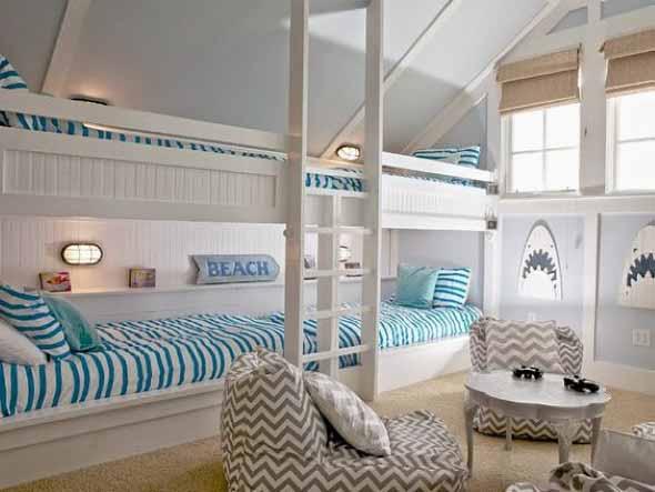 decorar-casa-de-praia-008