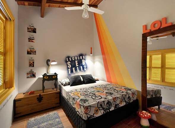 decorar-casa-de-praia-016