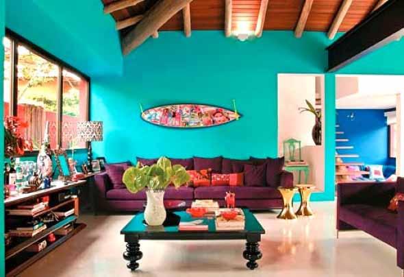 decorar-casa-de-praia-021