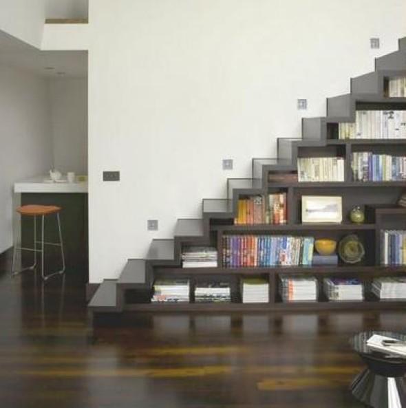 faca-do-espaco-da-escada-uma-biblioteca-005