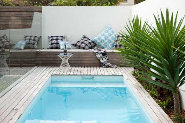 projeto-piscina-para-quintal-pequeno-005