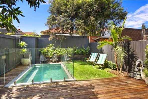projeto-piscina-para-quintal-pequeno-011