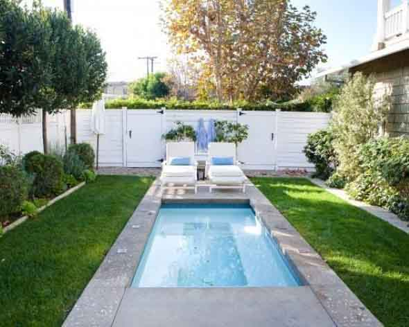 projeto-piscina-para-quintal-pequeno-012