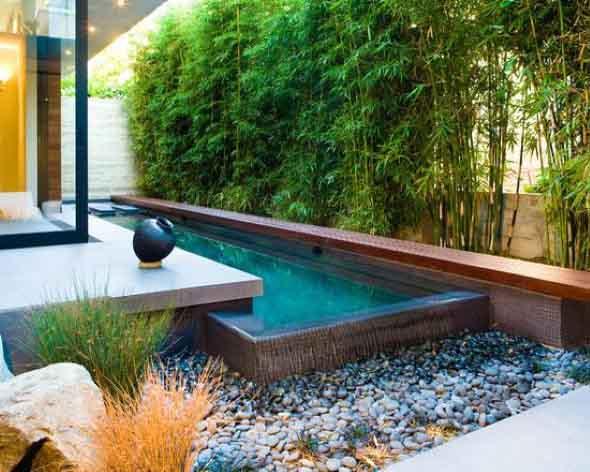 projeto-piscina-para-quintal-pequeno-014
