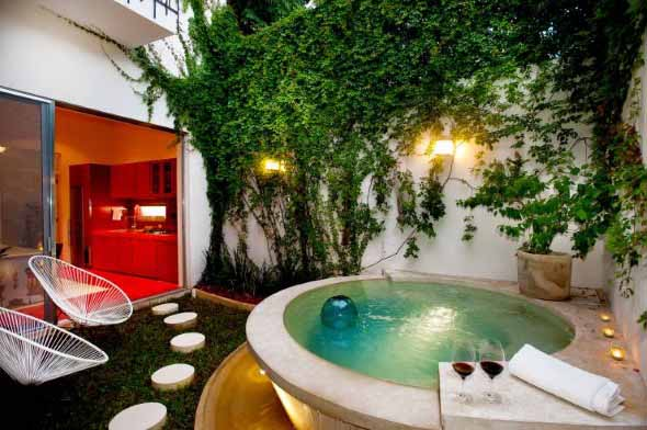 projeto-piscina-para-quintal-pequeno-018