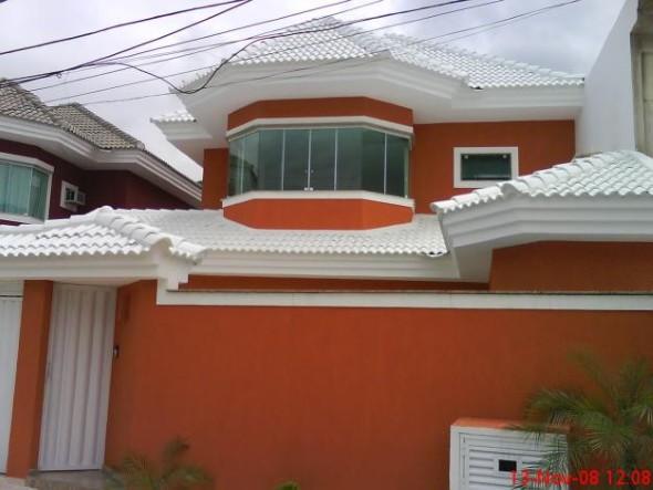 Telhados coloniais 011