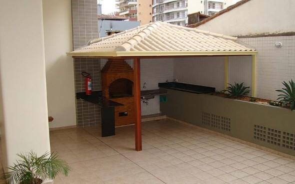 Telhados coloniais 012
