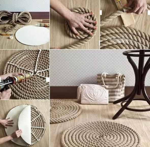 Como usar cordas na decoração 008