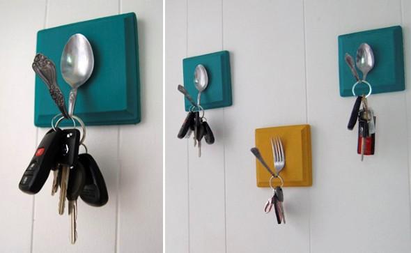 Faça objetos criativos e práticos em casa 016