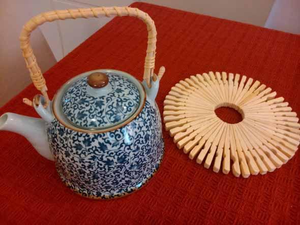 Faça objetos criativos e práticos em casa 019