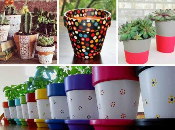 Faça objetos criativos e práticos em casa 022