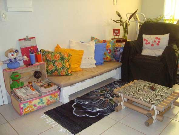 Sala de estar gastando pouco 024