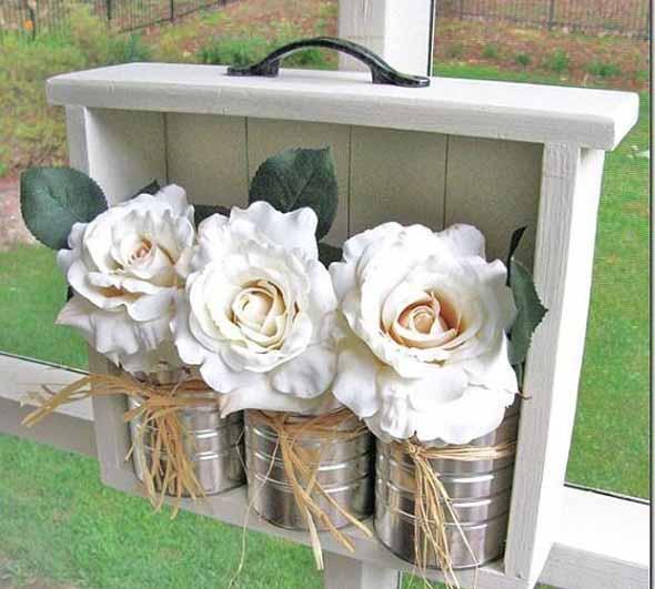 Transforme gavetas em nichos decorativos 009