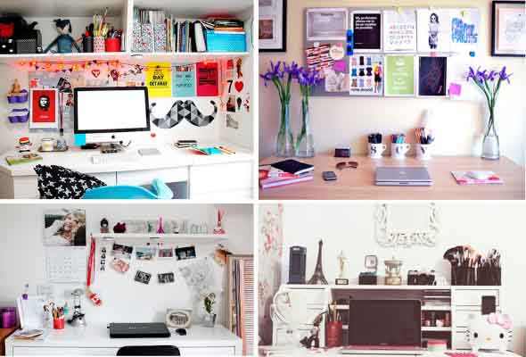 decorar e organizar seu desktop 002