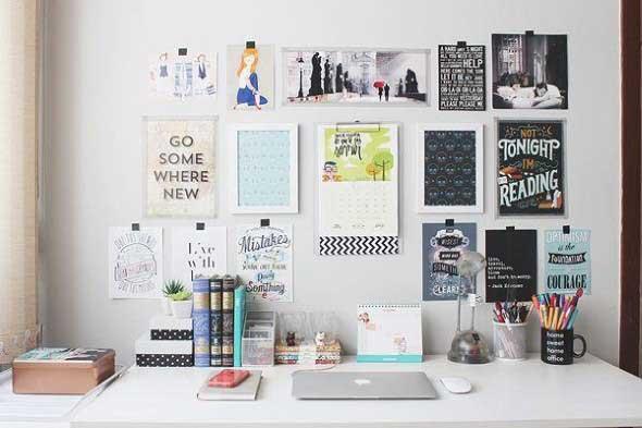 decorar e organizar seu desktop 014
