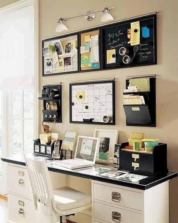 decorar e organizar seu desktop 019