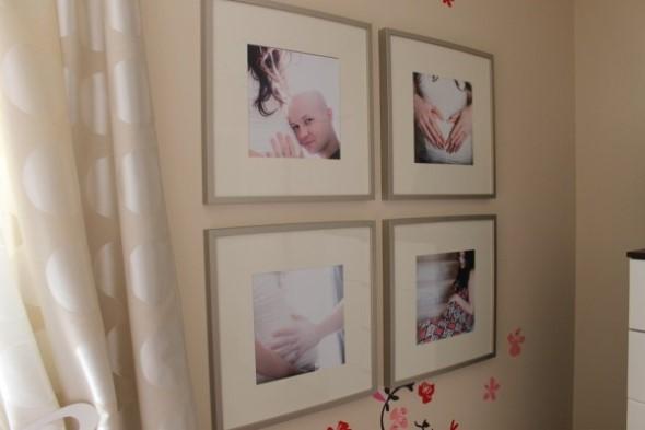 Decorar a casa com fotos 017