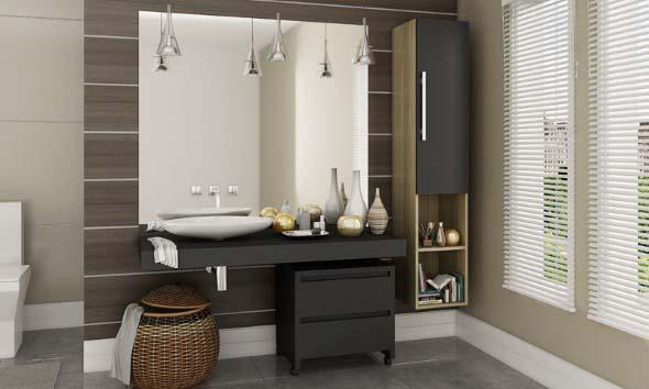 Dicas de organização para o banheiro 012