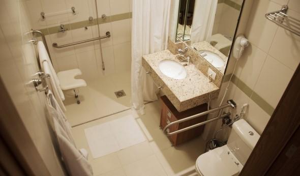 Dicas de organização para o banheiro 017