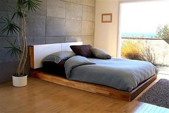 Quarto sem cama 010