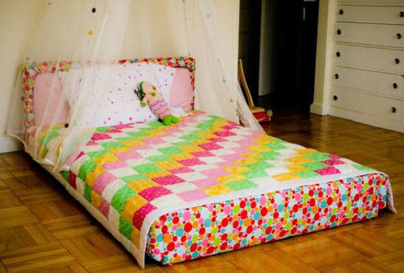 Quarto sem cama 011