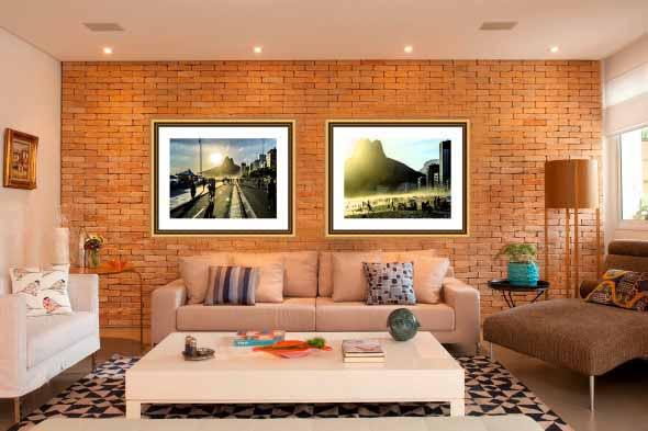 paisagens na decoração de ambientes 012