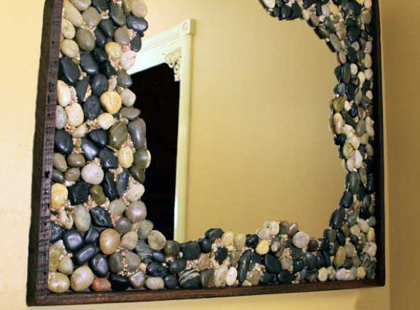 Decore sua casa com pedras 006
