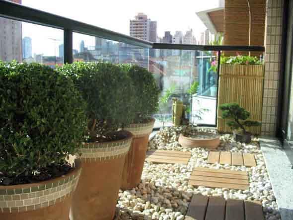 Decore sua casa com pedras 021