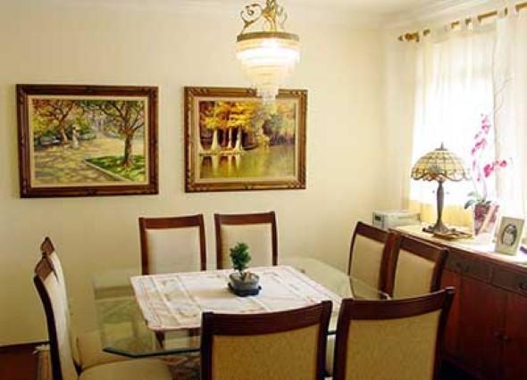 Dicas de decoração para sala de jantar 003