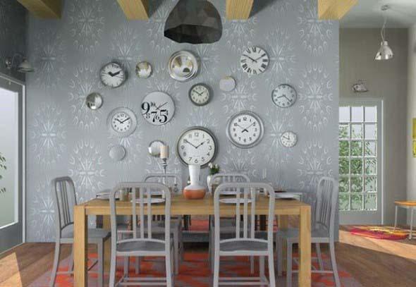 Dicas para usar relógios na decoração 001