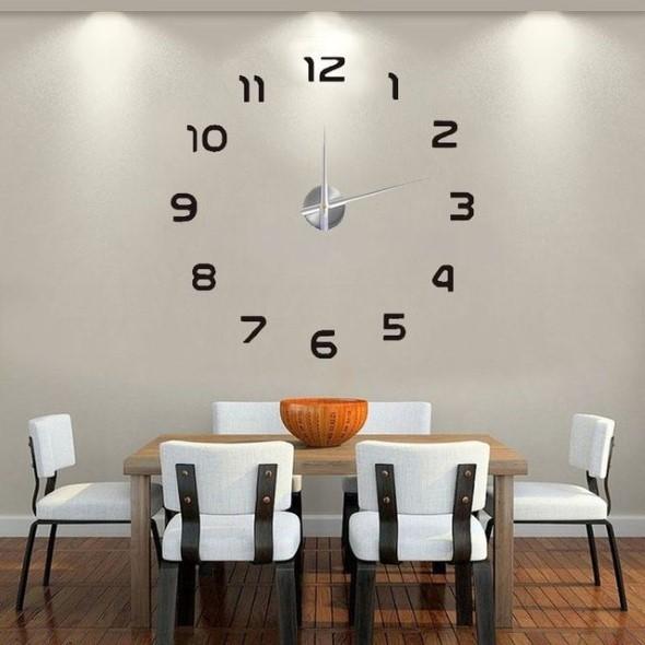 Dicas para usar relógios na decoração 013
