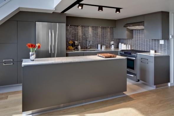 Cozinha futurista 004
