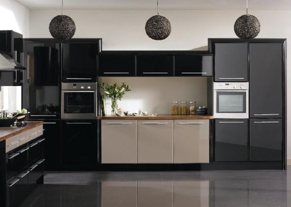 Cozinha futurista 006