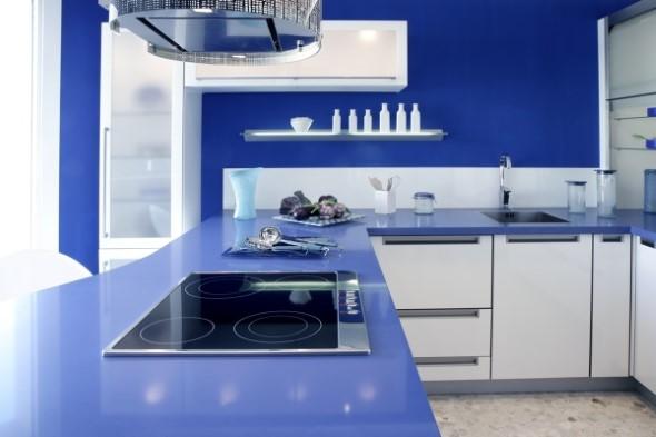 Cozinha futurista 016