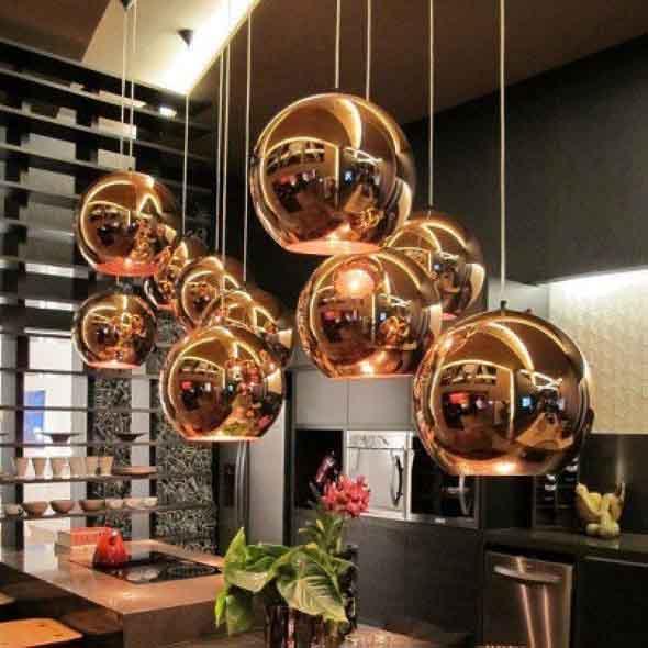 Cozinha futurista 022