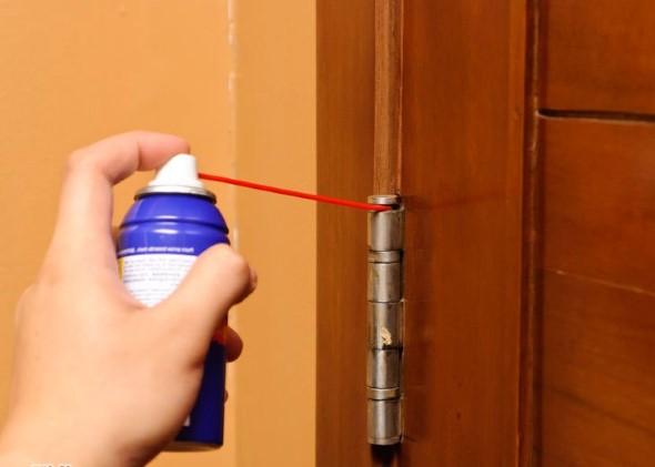 Consertos simples para fazer em casa 003