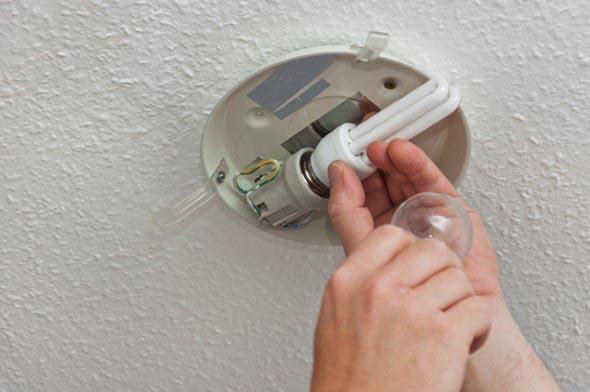Consertos simples para fazer em casa 005