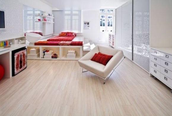 carpete de madeira 11