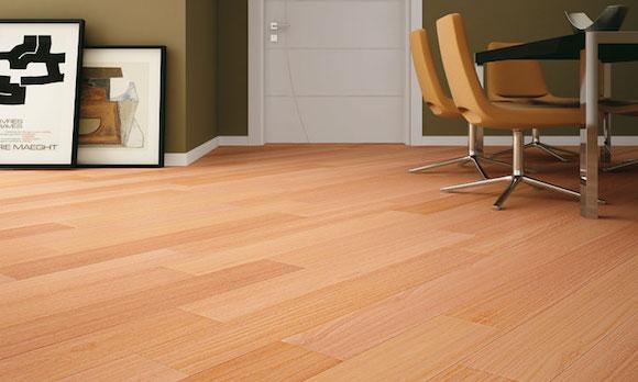 carpete de madeira 12