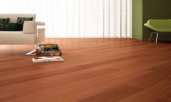 carpete de madeira 13