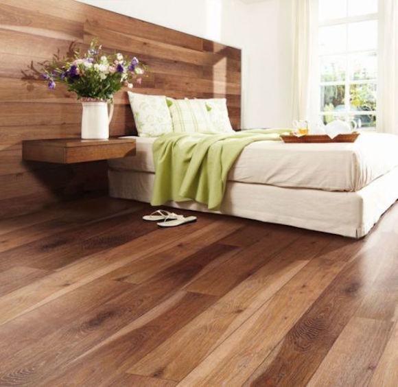 carpete de madeira 2