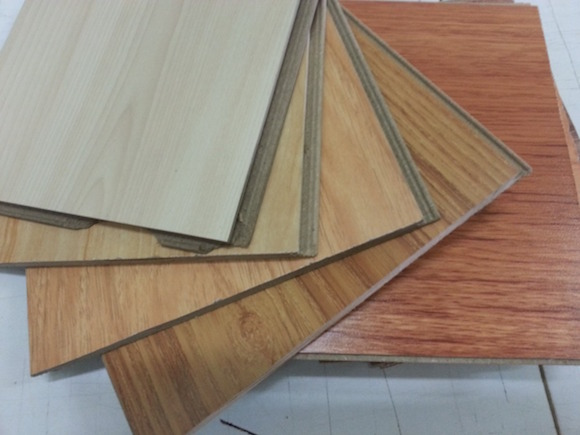 carpete de madeira 4