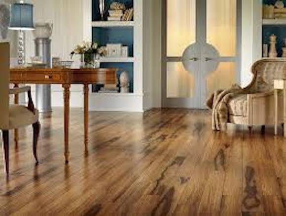 carpete de madeira 5