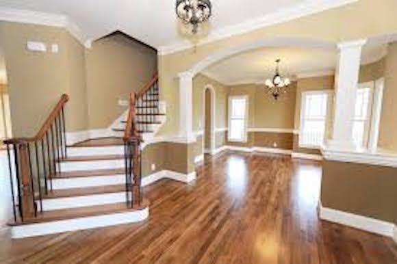 carpete de madeira 6