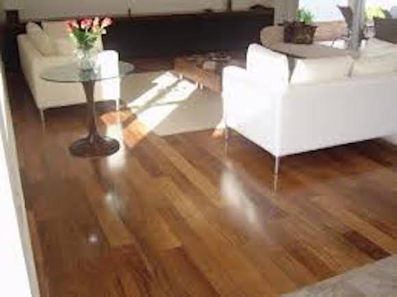carpete madeira 3
