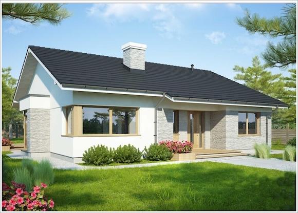 telhado para casa 8
